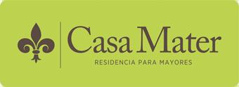 Casa Mater